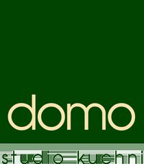 Domo Studio Kuchni Meble kuchenne Bydgoszcz