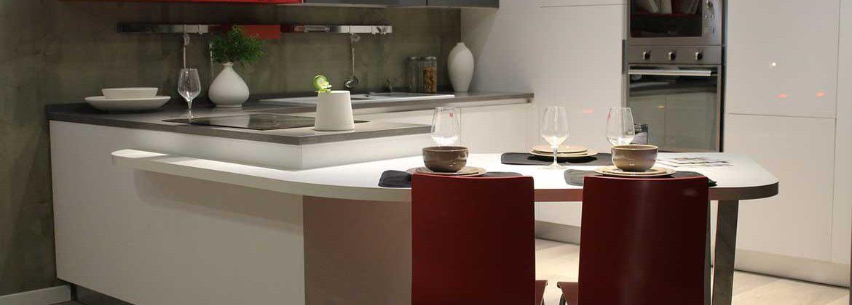 remont kuchni Bydgoszcz