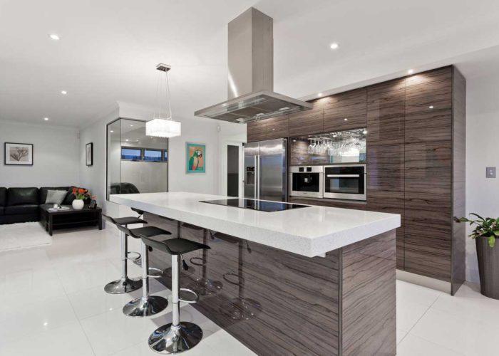 Jak zabudować urządzenia kuchenne