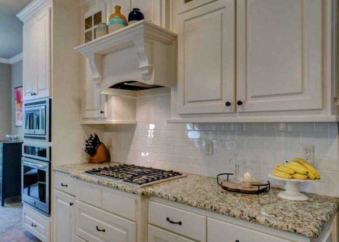 Jak urządzić kuchnię w stylu rustykalnym